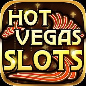 Hot Vegas SLOTS- FREE: No Ads! APK for Nokia