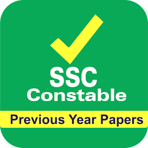 Download SSC CONSTABLE MOCK 2018 For PC Windows and Mac