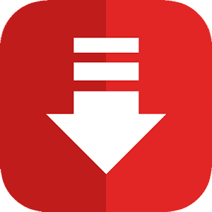 Tube Video Downloader Pro