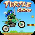 Free Turtle cross APK for Windows 8