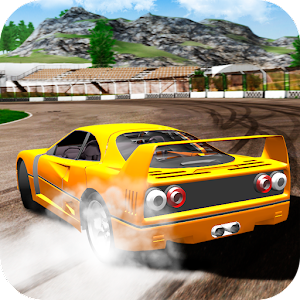 Car Drifting Racing Simulator For PC / Windows 7/8/10 / Mac – Free Download