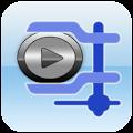 Video Compress APK for Bluestacks