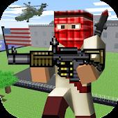 Download Terror City Cube Survival APK for Laptop