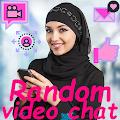 App Random video chat apk for kindle fire