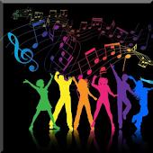 Free Download Disco Party Light Simulator APK for Samsung