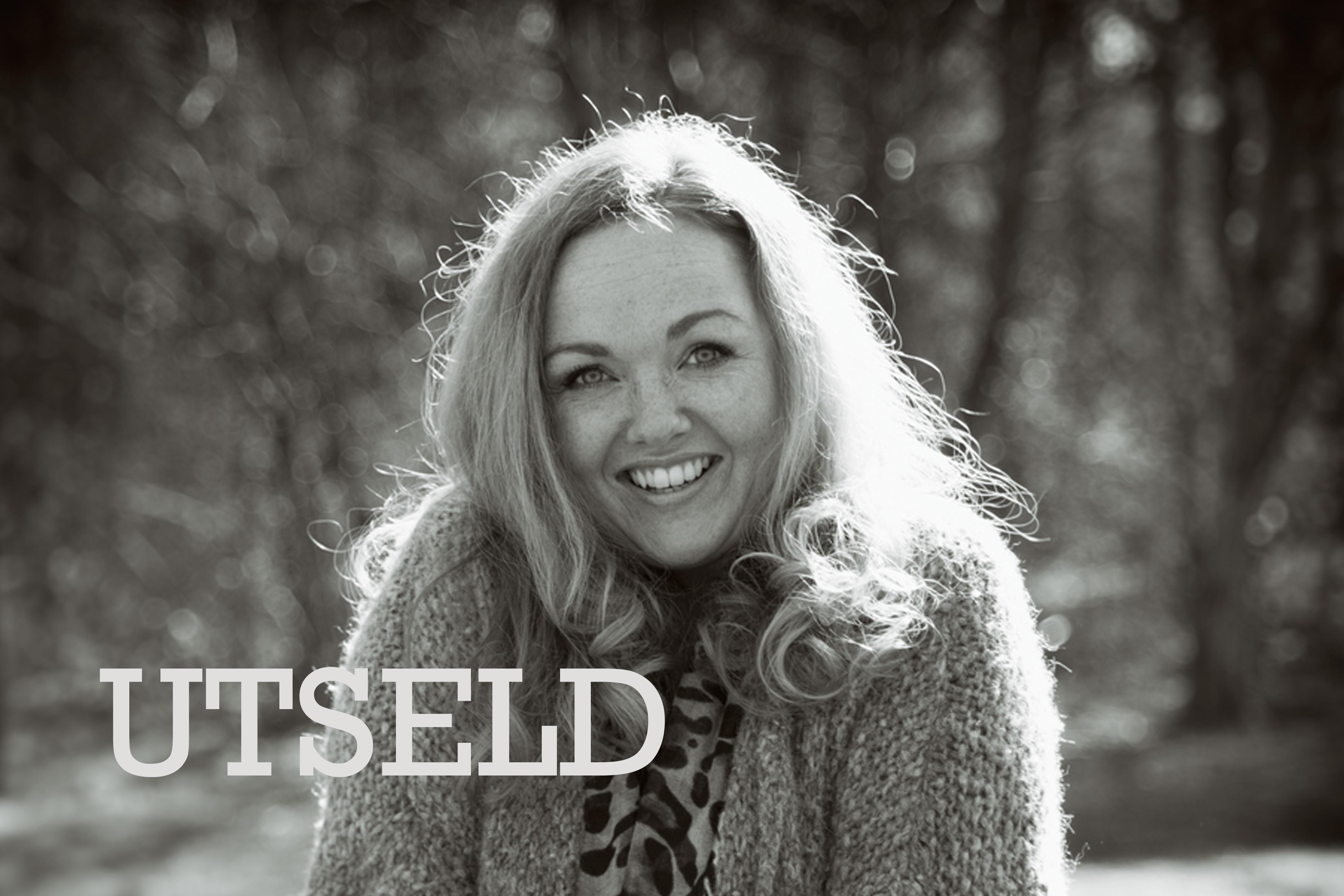 Julens finaste songar med Ingrid Kjosavik