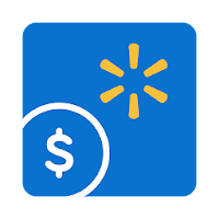 Walmart MoneyCard For PC (Windows And Mac)