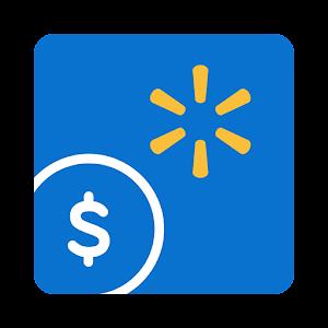 Walmart MoneyCard Online PC (Windows / MAC)