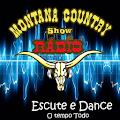 Rádio Montana Country Show APK for Ubuntu