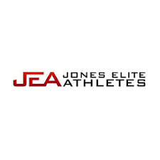 Jones Elite Athletes