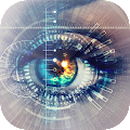 App wifi password hacker - prank APK for Windows Phone