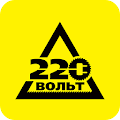 Free Download «220 Вольт» Интернет-магазин APK for Samsung