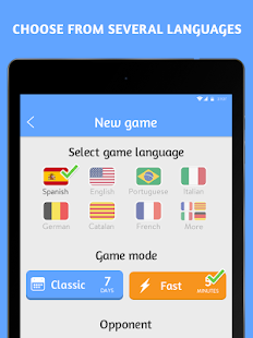 Game Aworded Crack APK for Kindle