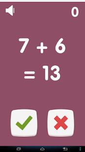 Free Freaking Math Plus APK for Windows 8