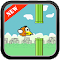 Floppy Bird 2017 5.0 Apk