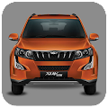 Mahindra New Age XUV500 APK for Ubuntu