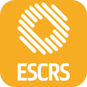Download ESCRS Lisbon 2017 For PC Windows and Mac