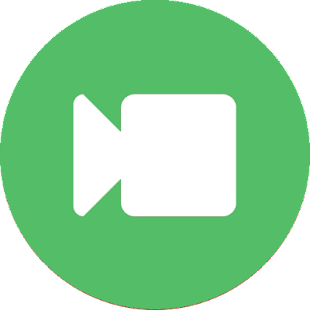 Free Free Facetime Video Call Tips APK for Windows 8