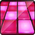 Club Drum Pad Machine APK for Bluestacks