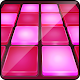 Club Drum Pad Machine APK