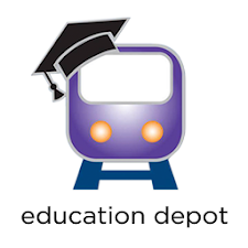 Education Depot