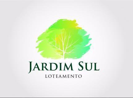Terreno residencial à venda, Jardim Botânico, Uberlândia - T