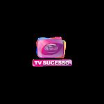 TV Sucesso Icon