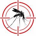App Dengue GO APK for Kindle