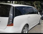 продам авто Mitsubishi Grandis Grandis