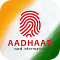Aadhaar Card - Download/Update APK for Bluestacks
