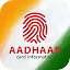 Aadhaar Card - Download/Update APK for Blackberry