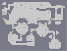 Thumbnail of the map 'bunny hole'