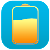 Free Battery Saver - Fast Charger APK for Windows 8