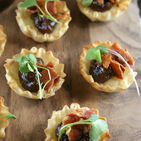 10 Best Appetizers With Brie And Jelly Recipes | Yummly