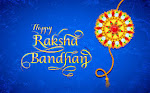Find unique  rakhi gift for your unique sibling.