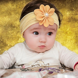 by Nedelcu Valeriu - Babies & Children Babies