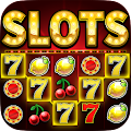 Game Slot Machines! apk for kindle fire