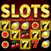 Slot Machines! APK for Ubuntu