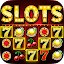 Slot Machines! APK for Nokia