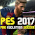 Guide Fоr PES 17 file APK Free for PC, smart TV Download