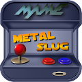 App Guide (for Metal Slug) APK for Kindle