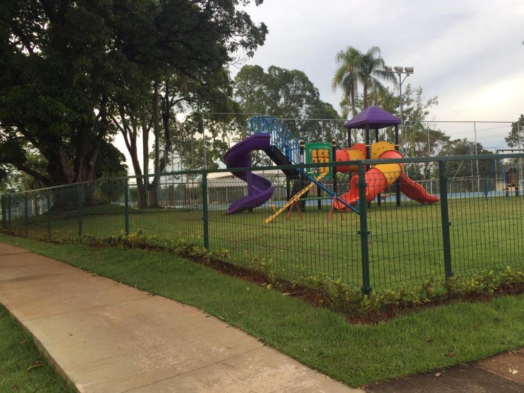 Terreno à venda, 337 m²  - Bella Vitta - Jardim Celeste - Jundiaí/SP