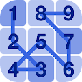 Game Number Knot apk for kindle fire
