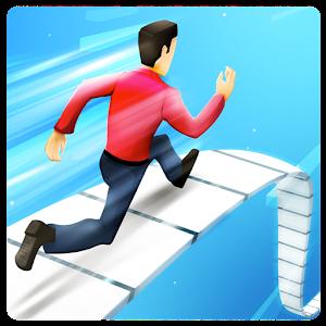 Flip Rush! For PC / Windows 7/8/10 / Mac – Free Download