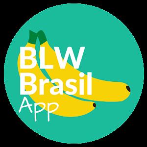 BLW Brasil App Online PC (Windows / MAC)