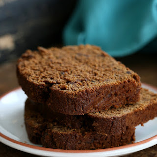 Vegan Chocolate Pumpkin Cake and Cake Mix