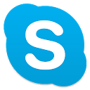 Skype Preview 8.39.76.176 APK تنزيل