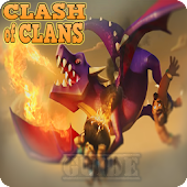 App Tips Clash of Clans apk for kindle fire