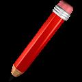 SSA Surat Corporation APK for Ubuntu