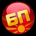 Android aplikacija Библиска поука na Android Srbija
